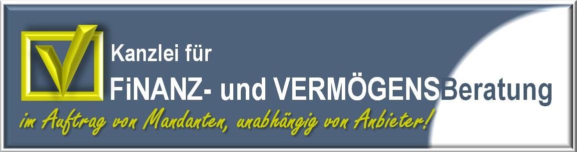 www.fuvb.eu-Logo